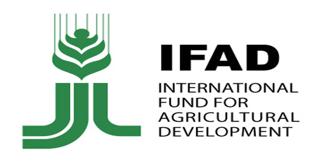 Agricultural Development (IFAD)